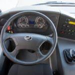Автобус ЗАЗ А08_кабіна