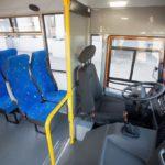 Автобус ЗАЗ А08_30