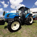 трактор ls1004_3