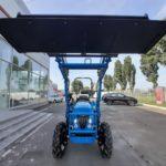 трактор LS R50_18