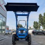 трактор LS R50_19