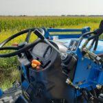 трактор LS R50_27