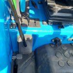 трактор LS R50_28