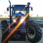 LS Tractor H145_26