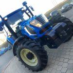 LS Tractor H145_24