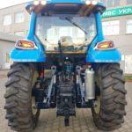 LS Tractor H145_20