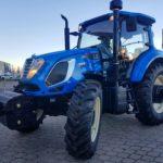 LS Tractor H145_19