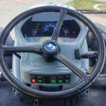 LS Tractor H145_17