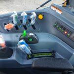 LS Tractor H145_16