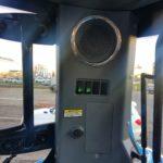 LS Tractor H145_14
