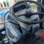 LS Tractor H145_11