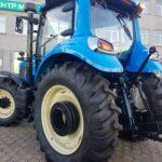 LS Tractor H145_7