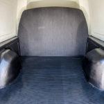 багажник Vida Cargo