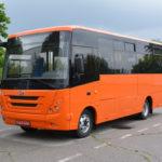 Автобус ЗАЗ А08_23