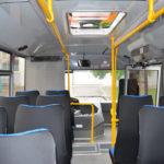Автобус ЗАЗ А08_аварійний вихід