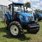 трактор ls1004_5