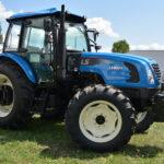 трактор ls1004_6