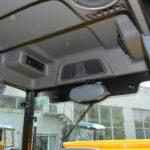 трактор LS XR50_7