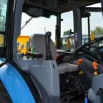трактор LS XR50_10