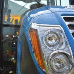 трактор LS XR50_11