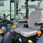 трактор LS XR50_15