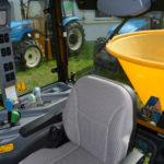 трактор LS XR50_28
