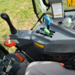 трактор LS XR50_24