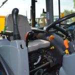 трактор LS XR50_23