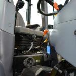трактор LS XR50_22