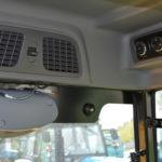 трактор LS XR50_21