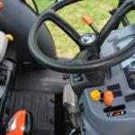 трактор LS XR50_19
