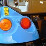 трактор LS XR50_17