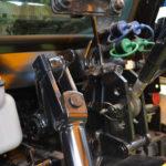 трактор LS XR50_16