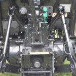 трактор LS U60_15