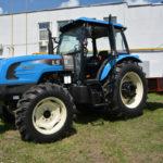 трактор ls1004_7