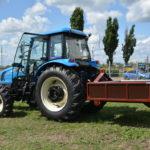 трактор ls1004_8