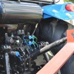 трактор ls1004_9