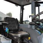 трактор LS U60_11