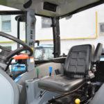 трактор LS U60_10
