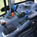 трактор ls1004_10