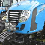 трактор LS V804_19