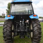 трактор LS V804_15