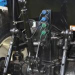 трактор LS V804_14