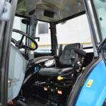 трактор LS V804_10