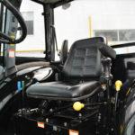 трактор LS V804_9