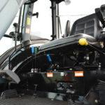 трактор LS V804_8