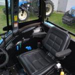 трактор LS V804_6