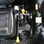 трактор LS V804_4
