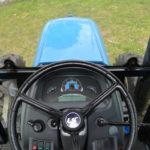 трактор LS V804_3