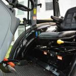 трактор LS V804_1